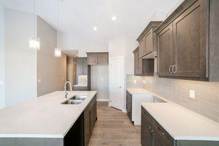Photo 18: 42 50 LEGACY Terrace: St. Albert House Half Duplex for sale : MLS®# E4184606