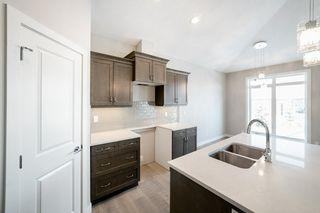 Photo 20: 42 50 LEGACY Terrace: St. Albert House Half Duplex for sale : MLS®# E4184606