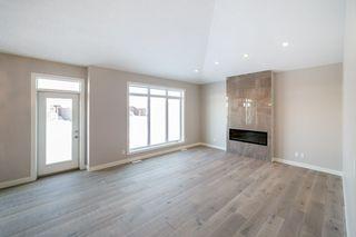 Photo 15: 42 50 LEGACY Terrace: St. Albert House Half Duplex for sale : MLS®# E4184606