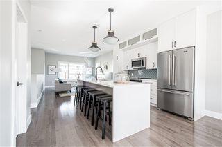 Photo 13: Lot 1 4 Amalfi Drive in Timberlea: 40-Timberlea, Prospect, St. Margaret`S Bay Residential for sale (Halifax-Dartmouth)  : MLS®# 202001517