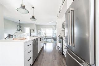 Photo 12: Lot 1 4 Amalfi Drive in Timberlea: 40-Timberlea, Prospect, St. Margaret`S Bay Residential for sale (Halifax-Dartmouth)  : MLS®# 202001517