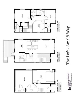 Photo 2: Lot 1 4 Amalfi Drive in Timberlea: 40-Timberlea, Prospect, St. Margaret`S Bay Residential for sale (Halifax-Dartmouth)  : MLS®# 202001517