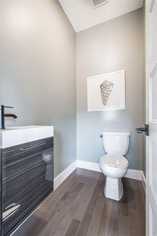 Photo 16: Lot 1 4 Amalfi Drive in Timberlea: 40-Timberlea, Prospect, St. Margaret`S Bay Residential for sale (Halifax-Dartmouth)  : MLS®# 202001517
