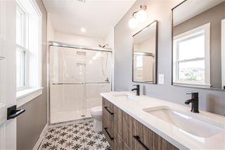 Photo 18: Lot 1 4 Amalfi Drive in Timberlea: 40-Timberlea, Prospect, St. Margaret`S Bay Residential for sale (Halifax-Dartmouth)  : MLS®# 202001517