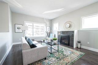 Photo 7: Lot 1 4 Amalfi Drive in Timberlea: 40-Timberlea, Prospect, St. Margaret`S Bay Residential for sale (Halifax-Dartmouth)  : MLS®# 202001517