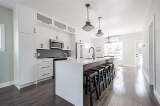 Photo 10: Lot 1 4 Amalfi Drive in Timberlea: 40-Timberlea, Prospect, St. Margaret`S Bay Residential for sale (Halifax-Dartmouth)  : MLS®# 202001517