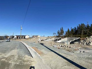 Photo 5: Lot 1 4 Amalfi Drive in Timberlea: 40-Timberlea, Prospect, St. Margaret`S Bay Residential for sale (Halifax-Dartmouth)  : MLS®# 202001517