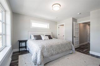 Photo 17: Lot 1 4 Amalfi Drive in Timberlea: 40-Timberlea, Prospect, St. Margaret`S Bay Residential for sale (Halifax-Dartmouth)  : MLS®# 202001517