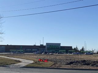 Photo 3: Lot 1 4 Amalfi Drive in Timberlea: 40-Timberlea, Prospect, St. Margaret`S Bay Residential for sale (Halifax-Dartmouth)  : MLS®# 202001517