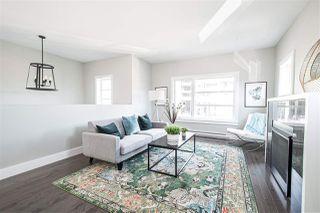 Photo 8: Lot 1 4 Amalfi Drive in Timberlea: 40-Timberlea, Prospect, St. Margaret`S Bay Residential for sale (Halifax-Dartmouth)  : MLS®# 202001517