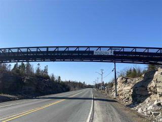 Photo 4: Lot 1 4 Amalfi Drive in Timberlea: 40-Timberlea, Prospect, St. Margaret`S Bay Residential for sale (Halifax-Dartmouth)  : MLS®# 202001517