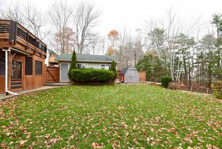 Photo 20: 16 Lakeview Road in Lakeview: 30-Waverley, Fall River, Oakfield Residential for sale (Halifax-Dartmouth)  : MLS®# 202003510