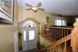 Photo 4: 16 Lakeview Road in Lakeview: 30-Waverley, Fall River, Oakfield Residential for sale (Halifax-Dartmouth)  : MLS®# 202003510