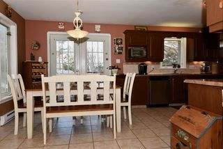 Photo 7: 16 Lakeview Road in Lakeview: 30-Waverley, Fall River, Oakfield Residential for sale (Halifax-Dartmouth)  : MLS®# 202003510