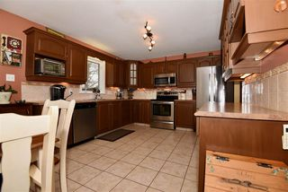 Photo 8: 16 Lakeview Road in Lakeview: 30-Waverley, Fall River, Oakfield Residential for sale (Halifax-Dartmouth)  : MLS®# 202003510