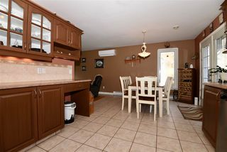 Photo 11: 16 Lakeview Road in Lakeview: 30-Waverley, Fall River, Oakfield Residential for sale (Halifax-Dartmouth)  : MLS®# 202003510