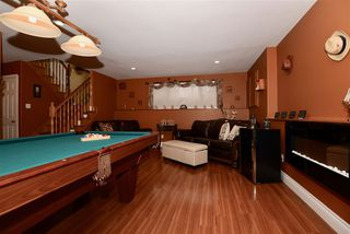 Photo 15: 16 Lakeview Road in Lakeview: 30-Waverley, Fall River, Oakfield Residential for sale (Halifax-Dartmouth)  : MLS®# 202003510