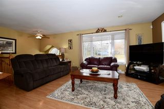 Photo 5: 16 Lakeview Road in Lakeview: 30-Waverley, Fall River, Oakfield Residential for sale (Halifax-Dartmouth)  : MLS®# 202003510