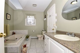 Photo 13: 16 Lakeview Road in Lakeview: 30-Waverley, Fall River, Oakfield Residential for sale (Halifax-Dartmouth)  : MLS®# 202003510