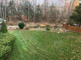 Photo 10: 16 Lakeview Road in Lakeview: 30-Waverley, Fall River, Oakfield Residential for sale (Halifax-Dartmouth)  : MLS®# 202003510