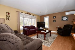 Photo 6: 16 Lakeview Road in Lakeview: 30-Waverley, Fall River, Oakfield Residential for sale (Halifax-Dartmouth)  : MLS®# 202003510