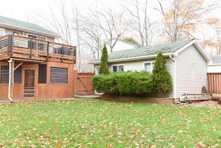 Photo 21: 16 Lakeview Road in Lakeview: 30-Waverley, Fall River, Oakfield Residential for sale (Halifax-Dartmouth)  : MLS®# 202003510