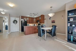 Photo 13: 110 530 HOOKE Road in Edmonton: Zone 35 Condo for sale : MLS®# E4189736