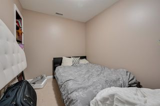 Photo 28: 110 530 HOOKE Road in Edmonton: Zone 35 Condo for sale : MLS®# E4189736