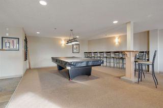 Photo 7: 110 530 HOOKE Road in Edmonton: Zone 35 Condo for sale : MLS®# E4189736