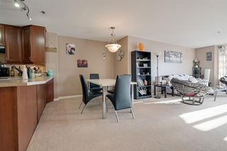 Photo 14: 110 530 HOOKE Road in Edmonton: Zone 35 Condo for sale : MLS®# E4189736