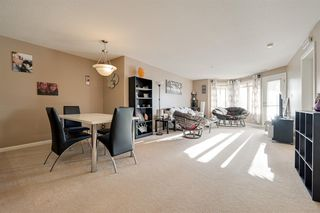 Photo 15: 110 530 HOOKE Road in Edmonton: Zone 35 Condo for sale : MLS®# E4189736