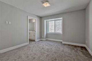 Photo 14: 3535 ARCHWORTH Avenue in Coquitlam: Burke Mountain House for sale : MLS®# R2446224