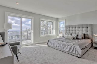 Photo 8: 3535 ARCHWORTH Avenue in Coquitlam: Burke Mountain House for sale : MLS®# R2446224