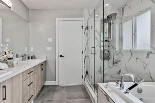 Photo 12: 3535 ARCHWORTH Avenue in Coquitlam: Burke Mountain House for sale : MLS®# R2446224
