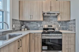 Photo 5: 3535 ARCHWORTH Avenue in Coquitlam: Burke Mountain House for sale : MLS®# R2446224