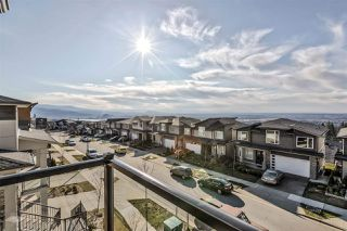 Photo 10: 3535 ARCHWORTH Avenue in Coquitlam: Burke Mountain House for sale : MLS®# R2446224