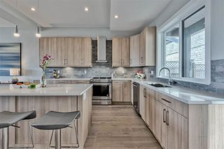 Photo 4: 3535 ARCHWORTH Avenue in Coquitlam: Burke Mountain House for sale : MLS®# R2446224