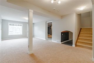 Photo 16: 10 TUSSLEWOOD Drive NW in Calgary: Tuscany Detached for sale : MLS®# C4294828