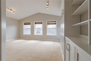 Photo 22: 10 TUSSLEWOOD Drive NW in Calgary: Tuscany Detached for sale : MLS®# C4294828
