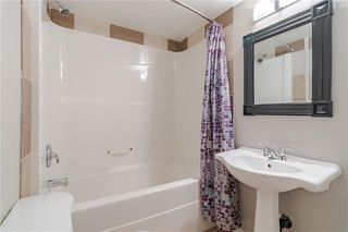 Photo 21: 10 TUSSLEWOOD Drive NW in Calgary: Tuscany Detached for sale : MLS®# C4294828