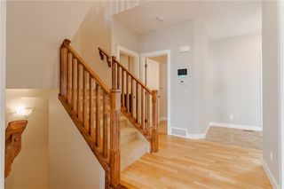 Photo 13: 10 TUSSLEWOOD Drive NW in Calgary: Tuscany Detached for sale : MLS®# C4294828