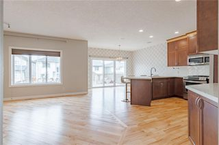 Photo 9: 10 TUSSLEWOOD Drive NW in Calgary: Tuscany Detached for sale : MLS®# C4294828