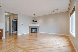 Photo 10: 10 TUSSLEWOOD Drive NW in Calgary: Tuscany Detached for sale : MLS®# C4294828