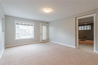 Photo 18: 10 TUSSLEWOOD Drive NW in Calgary: Tuscany Detached for sale : MLS®# C4294828