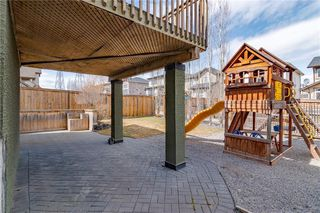 Photo 38: 10 TUSSLEWOOD Drive NW in Calgary: Tuscany Detached for sale : MLS®# C4294828