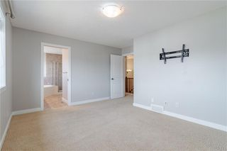 Photo 25: 10 TUSSLEWOOD Drive NW in Calgary: Tuscany Detached for sale : MLS®# C4294828