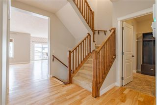 Photo 12: 10 TUSSLEWOOD Drive NW in Calgary: Tuscany Detached for sale : MLS®# C4294828