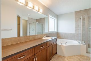 Photo 26: 10 TUSSLEWOOD Drive NW in Calgary: Tuscany Detached for sale : MLS®# C4294828