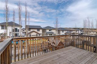 Photo 33: 10 TUSSLEWOOD Drive NW in Calgary: Tuscany Detached for sale : MLS®# C4294828