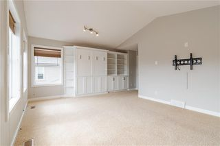 Photo 24: 10 TUSSLEWOOD Drive NW in Calgary: Tuscany Detached for sale : MLS®# C4294828